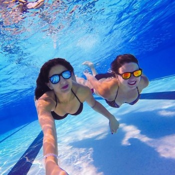 Get Active: Fun Ways to Stay Fit