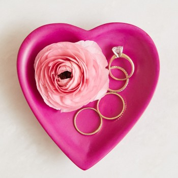 Valentine Sweetness: Spreading Love to Others