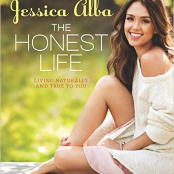 Honest Review: The Honest Company