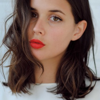Wishful Wednesday: Hair Inspo, Styles, Treatments & More