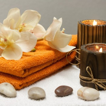Wishful Wednesday: Wellness Vacation Spots