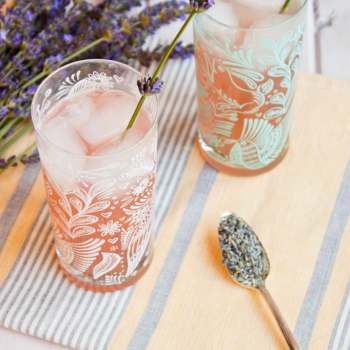 Thirsty Thursday: 5 Deliciously Simple Non-Alcoholic Cocktails