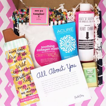 Wishful Wednesday: Mother's Day Gift Ideas