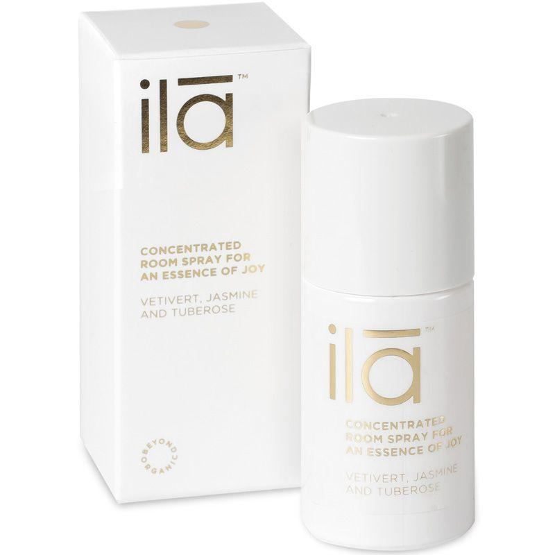 Beauty Habie - ila - Concentrated Room Spray