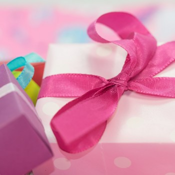The Meaning of Gift Giving