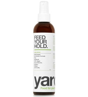 Amazon - Yarok - Feed Your Hold Hairspray