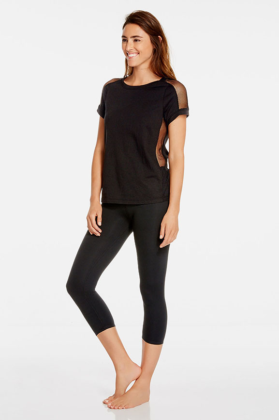 Fabletics - Activewear