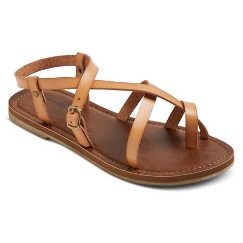 Target - Women's Lavinia Slide Sandal