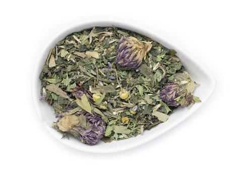 Mountain Rose Herbs - Blossoms of Health Tea