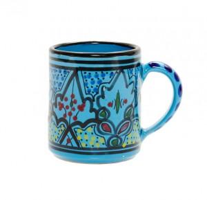 The Little Market - Seaside Mug