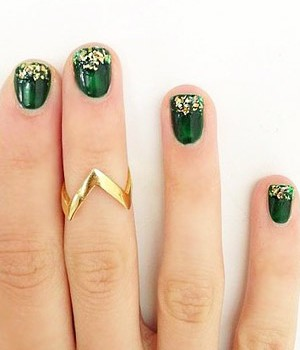 Fabulous Friday: Eco Nail Brands and Styles to Kickstart Your Weekend