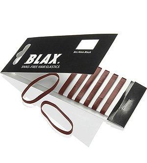 Amazon - Blax Hair Elastics - Hair Tie