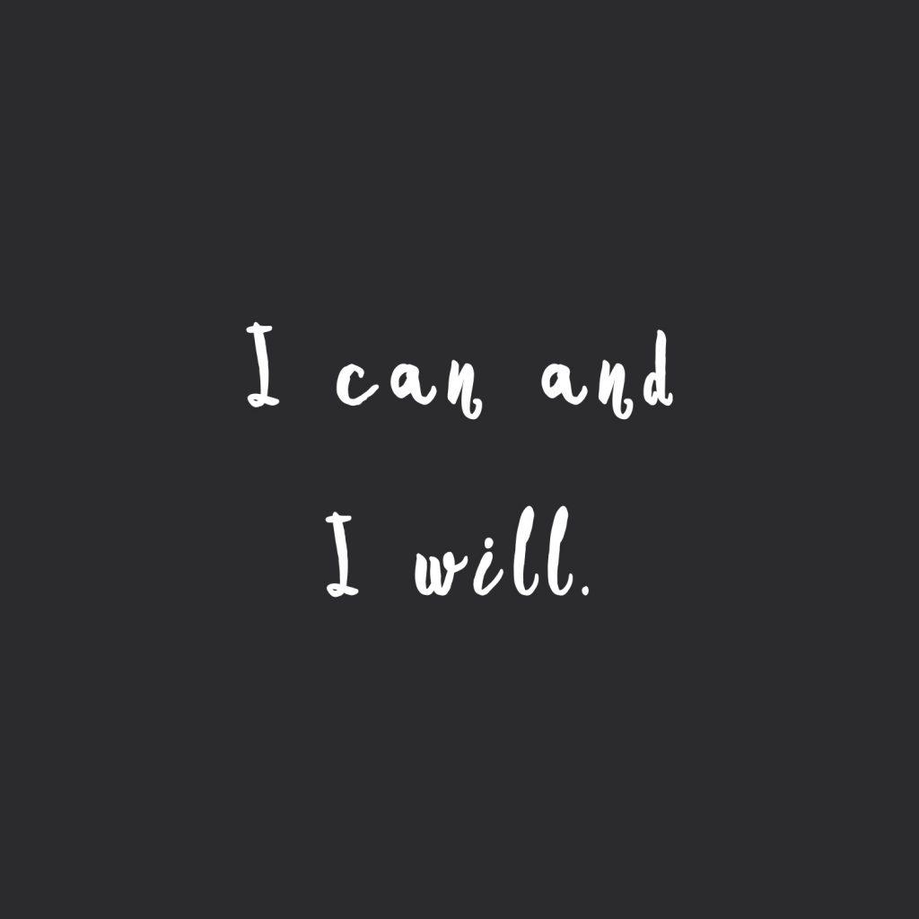 BeConfident.com - Workout Motivational Quote