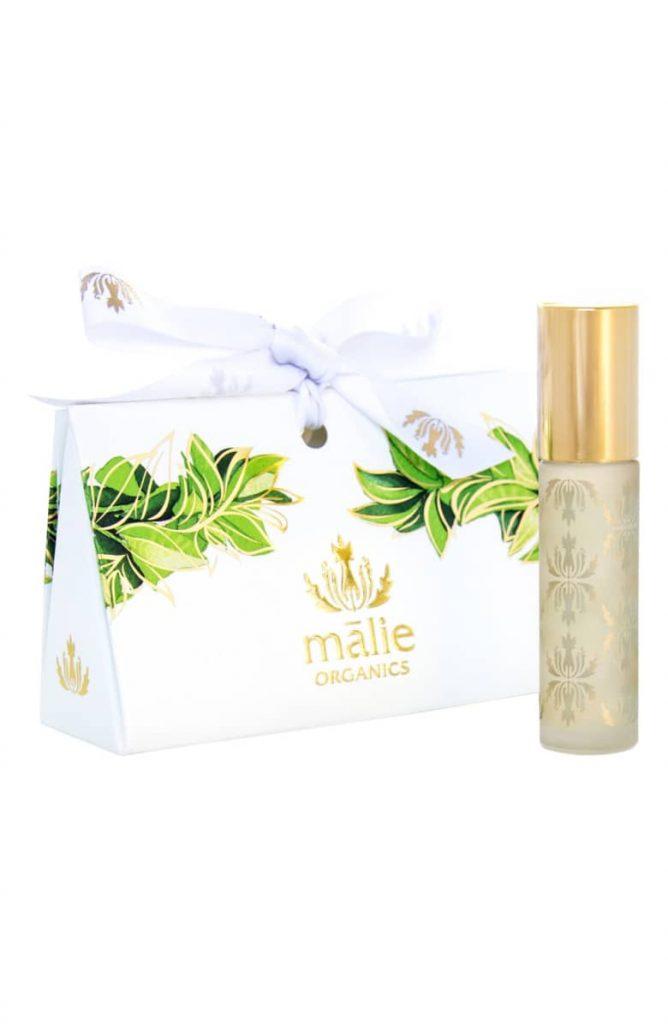 Nordstrom - Malie Organics Kokee Perfume Oil