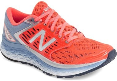 Shopstyle - Nordstrom - New Balance Sneakers